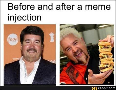 Before And After Meme - before and after meme injection
