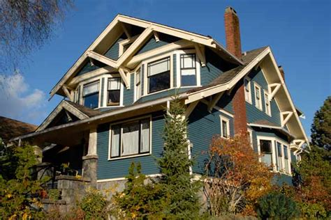 craftsman style house colors emerald beauty paint color ideas for craftsman houses