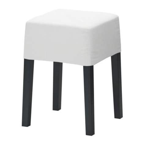 ikea vanity stool nils stool ikea