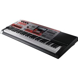 Keyboard Casio Xw G1 casio xw g1 groove synthesizer with keyboard for djs acclaim sound and lighting canada