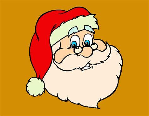 dibujos de navidad para colorear dibujosnet dibujos de gorros de navidad para colorear dibujos net