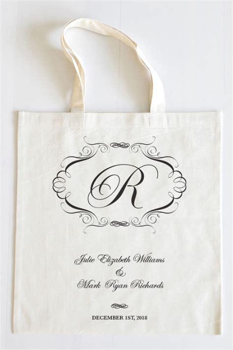 printable wedding invitations wedding chicks free wedding invitation template for the elegant bride