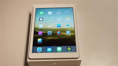imovie tutorial ipad air 2 apples ipad flaggschiff das ipad air