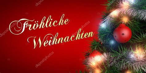 merry christmas german stock photo  zinco