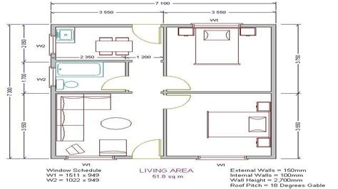Low Cost House Plans With Photos In Kerala Low Cost Houses In Kerala Simple Low Cost House Plans House Building Construction Plans