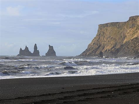 volcanic beach a stay at the contemporary icelandair hotel vik iceland