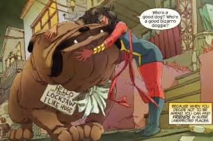 Gallery of lockjaw marvel