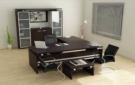 The 18 Best Home Office Office Ideas Categories Home Office Ideas Best Home Office Desks Amazing Epm Best Desks For