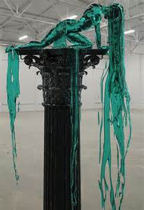 Pedestal Meaning In Part Of Visual Effect The Pedestal Alexandra Reeves