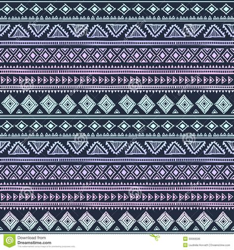 tribal pattern free stock abstract tribal pattern royalty free stock image image