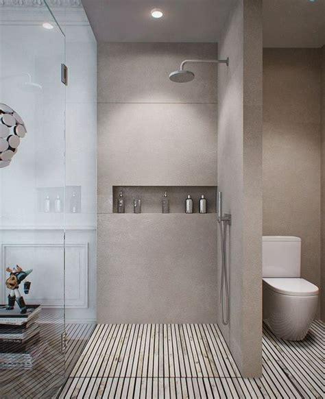 Charmant Salle De Bain Italien #1: 0867651e9627eba5dd8bb11f96549244--shower-walls-leroy-merlin.jpg