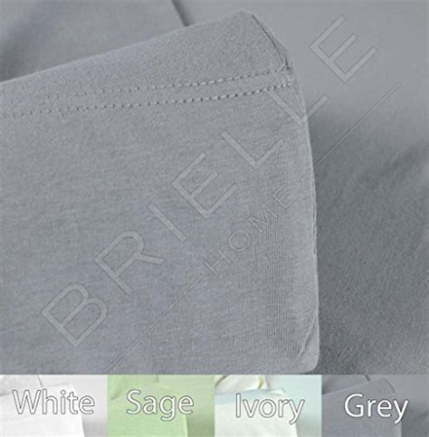 best jersey knit sheets the 8 best bed sheets in february 2018 bed sheet reviews