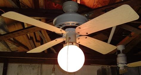 sears ceiling fans model 292 903400