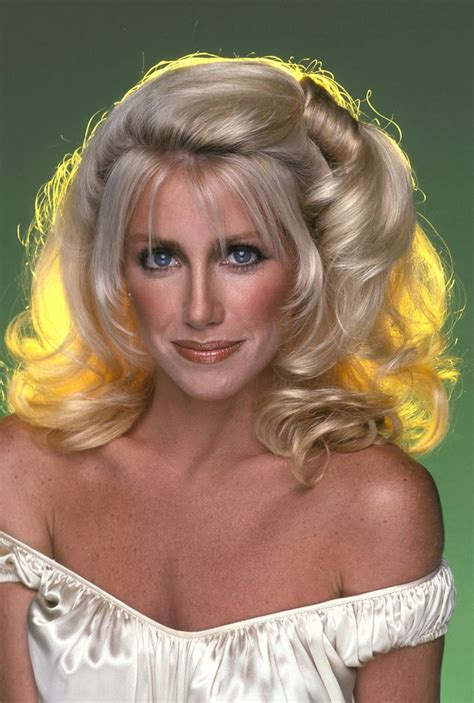 suzanne somers 34 best suzanne sommers images on pinterest suzanne