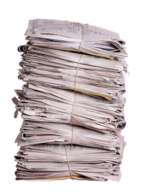 royalty free newspaper pictures images and stock photos istock stacked newspapers royalty free stock images image 31174209