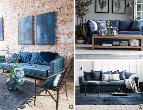 pinterest says these home d 233 cor trends will be huge for denim home decor unavailable listing on etsy forever in