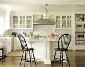 best white kitchens