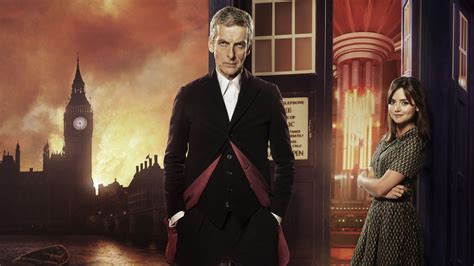 wallpaper 4k doctor who doctor who wallpapers images photos pictures backgrounds
