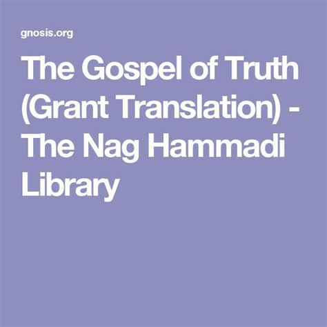 the nag hammadi library the history and legacy of the ancient gnostic texts rediscovered in the 20th century books 25 best ideas about nag hammadi library on