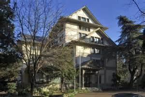 maison du japon d 233 couvrez l une des 40 maisons de la