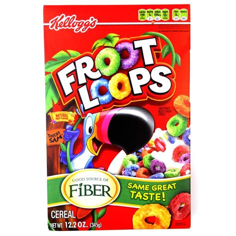 Fruit Loops Meme - fruit loops cereal memes