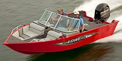 fish and ski boats prices 2014 lowe ind fs165 fish ski price used value