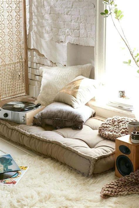 diy floor seating table floor floor cushions diy cushion seating ikea cover