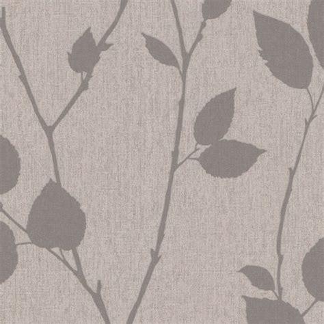 superfresco easy wallpaper virtue grey buy superfresco easy virtue paste the wall mushroom