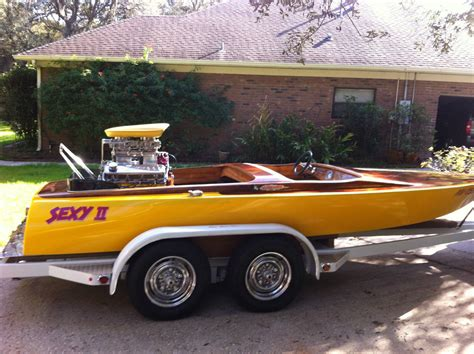 ebay hurricane boats for sale hurricane 1968 for sale for 11 250 boats from usa