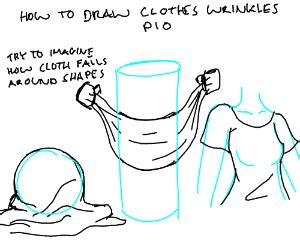 How To Draw For Dummies