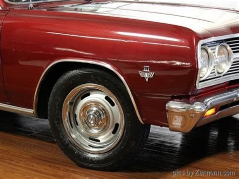 Buy Used 1975 Used Manual 4 Speed V8 L82 T Tops Leather Ps Pb Pw Ac Loaded In Stuart Find Used 350 V8 4 Speed Manual Transmission In Illinois United States For Us