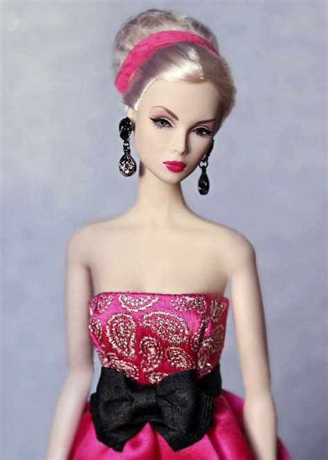 fashion doll 2520 best fashion doll images on