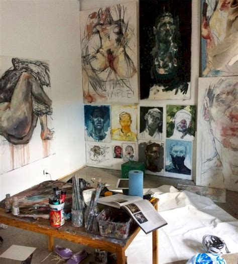 themes in the novel house boy 45 brilliant art studio design ideas for small spaces