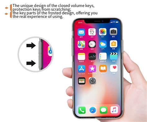 Nillkin Nature Tpu Iphone 7 Ori Pink ori nillkin nature tpu clear iph end 4 6 2019 3 15 pm