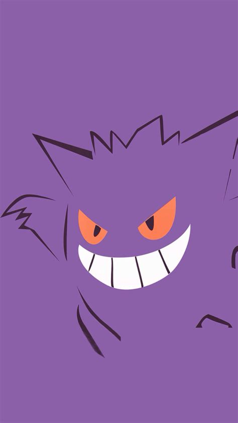 wallpaper iphone hd pokemon purple pokemon iphone 5 wallpaper 640x1136