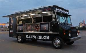 Truck Accessories Detroit Michigan Food Trucks Detroit 01 Best Food Trucks For Sale
