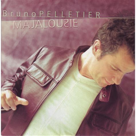 jalousie möbel ma jalousie single bruno pelletier mp3 buy tracklist