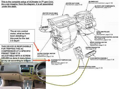 suzuki alto vxr wiring diagrams suzuki wiring diagram