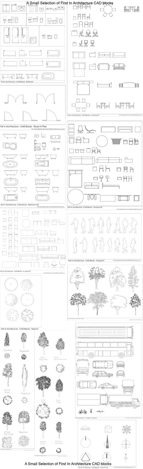 primefaces layout unit header 25 best ideas about architectural drawings on pinterest