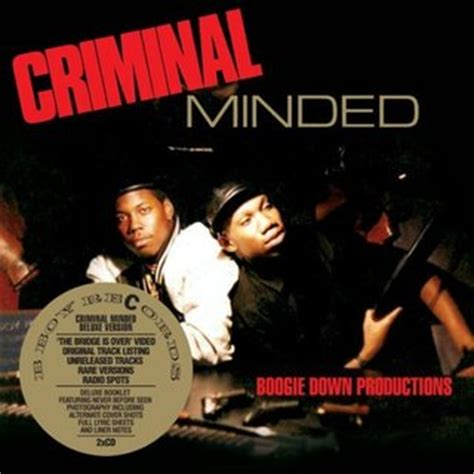 How To Check If You Got A Criminal Record How Many Of Y All Got Criminal Classic Nike Air Remix