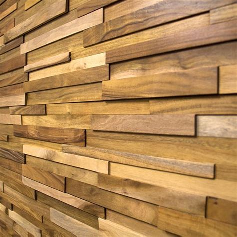 restickable wallpaper wide plank engineered scraped acacia wood floors