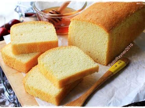 Madu Sary Honey 60 Gr resep castella japanese honey cake kasutera versi 2 no