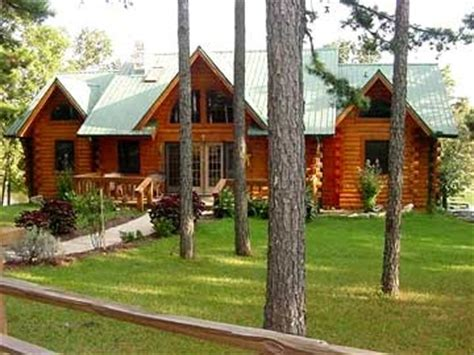 17 best images about cabins lodges on