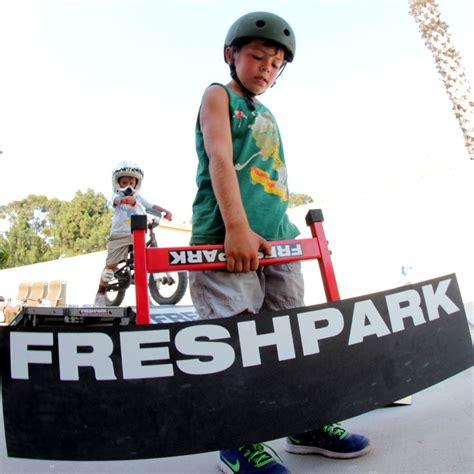 Promo Wedges Kicker Gv12 freshpark mini wedge kicker discount rs