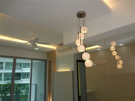 L And Lighting Gallery by Lighting Holders False Ceilings L Box Partitions Lighting Holders