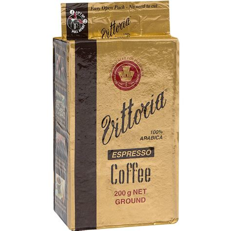 espresso ground coffee ground coffee