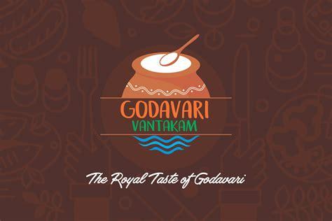 logo designer hyderabad logo design hyderabad bangalore