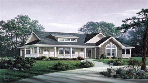 Vintage Craftsman House Plans by Craftsman Ranch House Plans Vintage Craftsman House Plans
