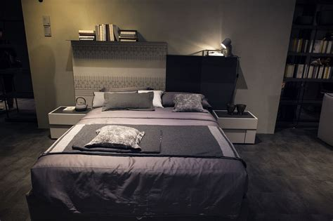 Creative Bedroom Lighting Wonderful Upgrades Twenty Five Creative Bedroom Lighting Concepts Best Of Interior Design