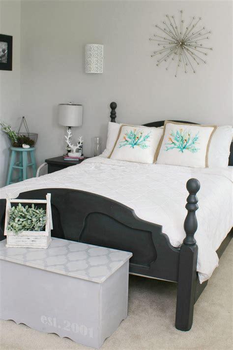 organize  master bedroom september hod clean  scentsible